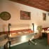 Restaurace 3 image